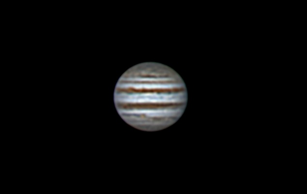 Jupiter-10-12-13-76th-G456-linked-2a.jpg