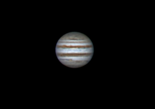 Jupiter-10-12-13-76th-G456_sharp2a.jpg