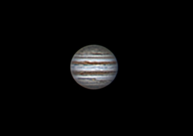 Jupiter-10-12-13-91th-G456-linked-a.jpg