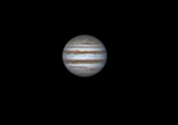 Jupiter-10-12-13-91th-G456-sharp2a.jpg