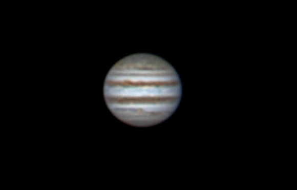 Jupiter-10-12-13-91th-G469_sharp2a.jpg