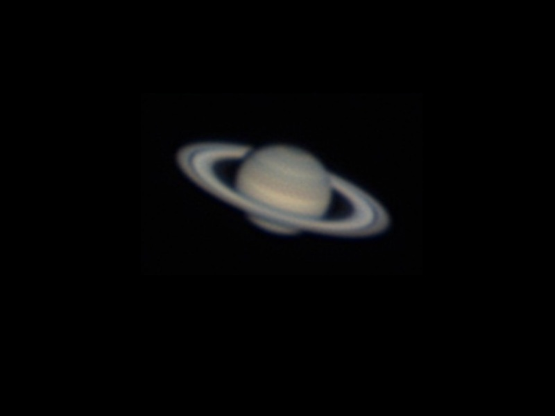 AS_p20_Drizzle15_Saturn-13-6-13-2x-1-g881-e19th_pipp-2b.jpg